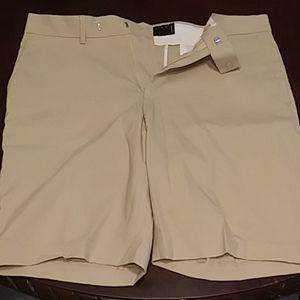 Asos Suit Short